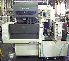 FA10SM 三菱電機